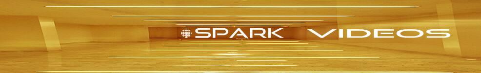 Spark Videos