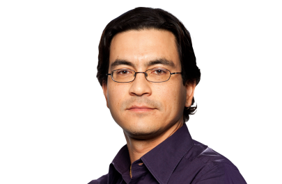 Cross Country Checkup