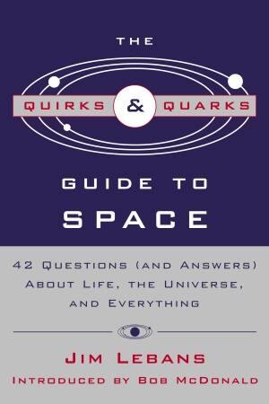 quirks-QQ-space-book.jpg