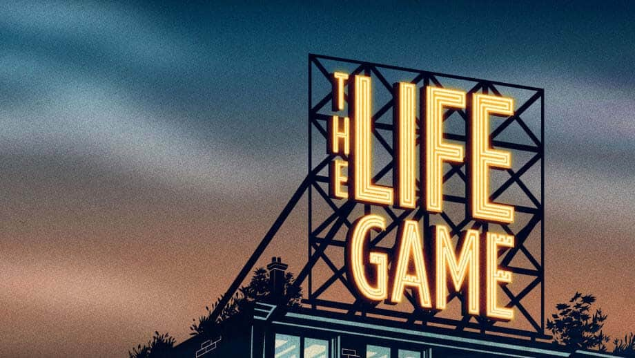 cbc listen the life game