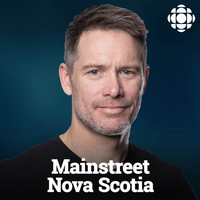 CBC Radio - Podcasts