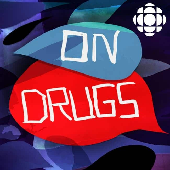 Mp3 sex drugs and house