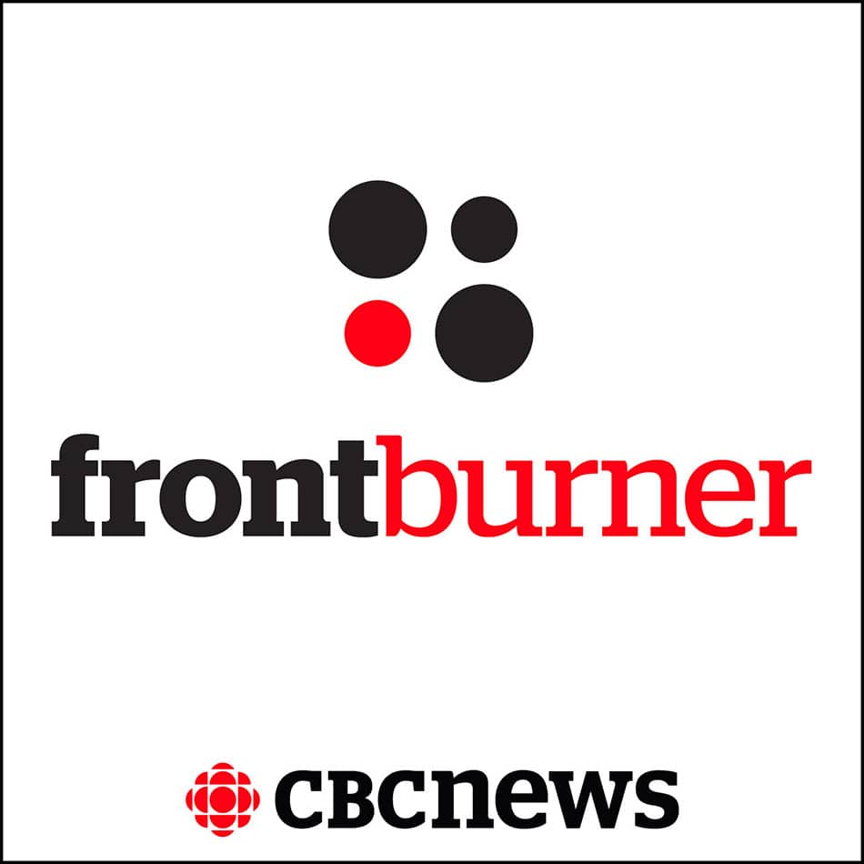 Live Radio | CBC Listen