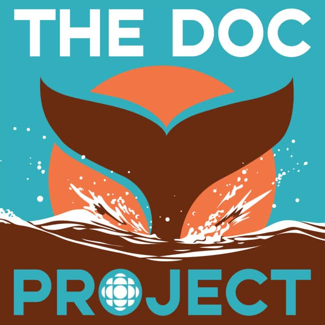 The Doc Project with Acey Rowe | Live Radio | CBC Listen