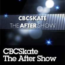 CBC Skate