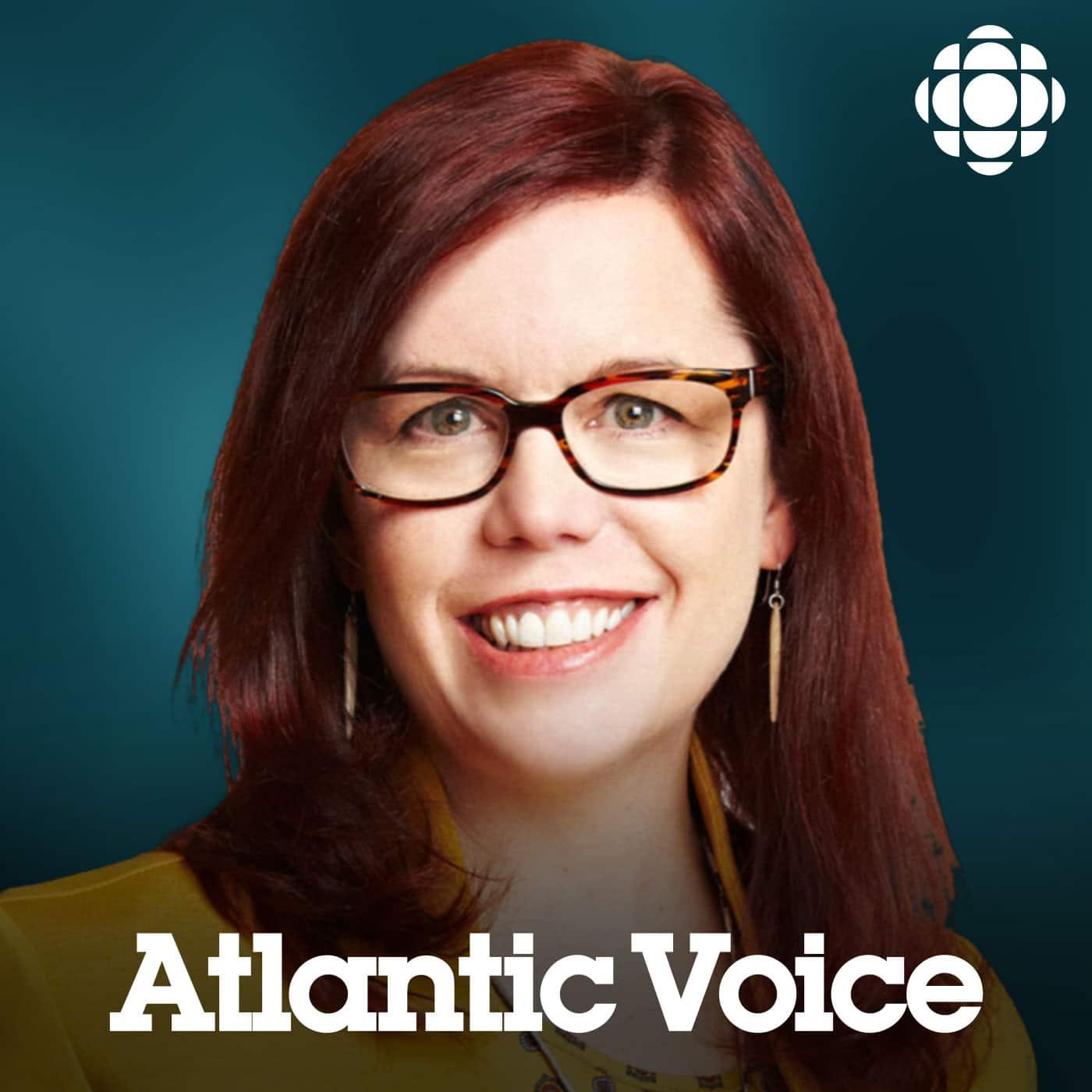 Atlantic Voice