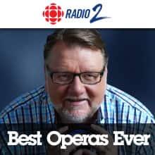Best Operas Ever