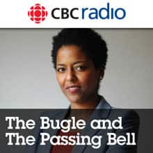 The Bugle and the Passing Bell