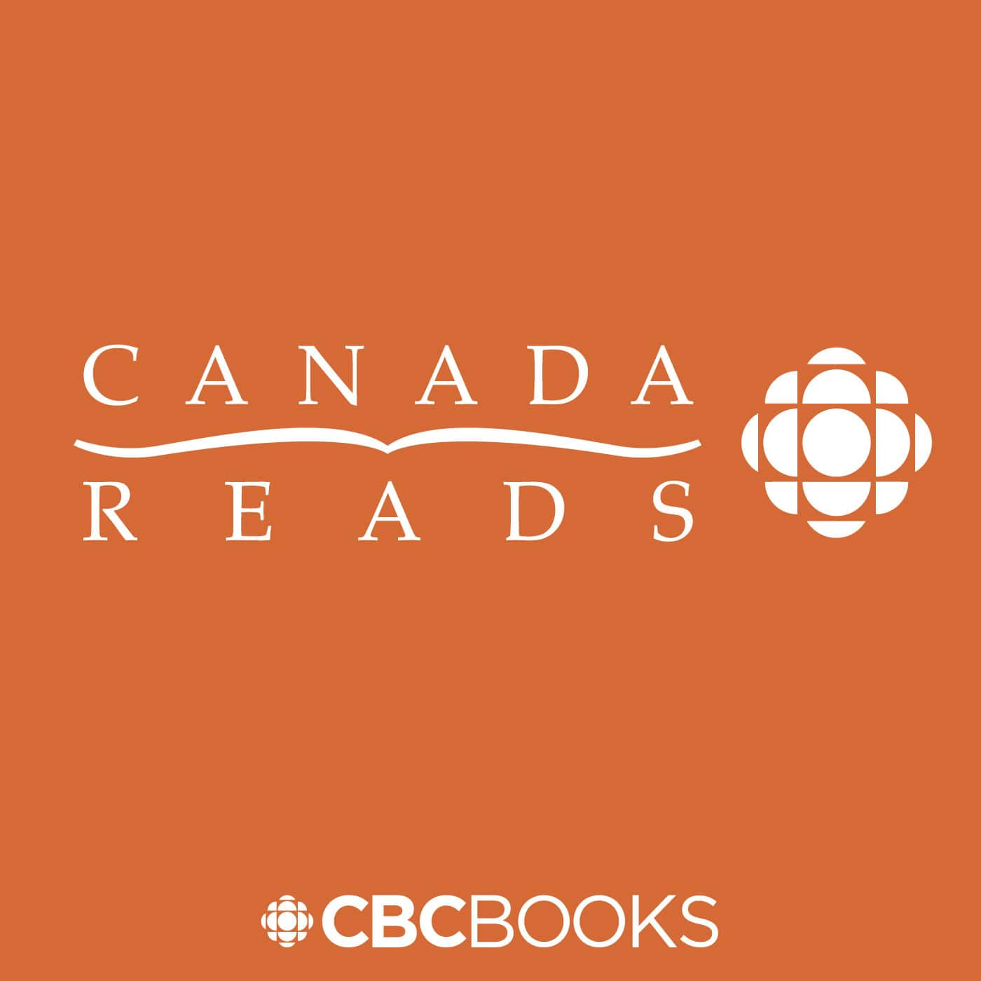 Canada Reads from CBC Radio