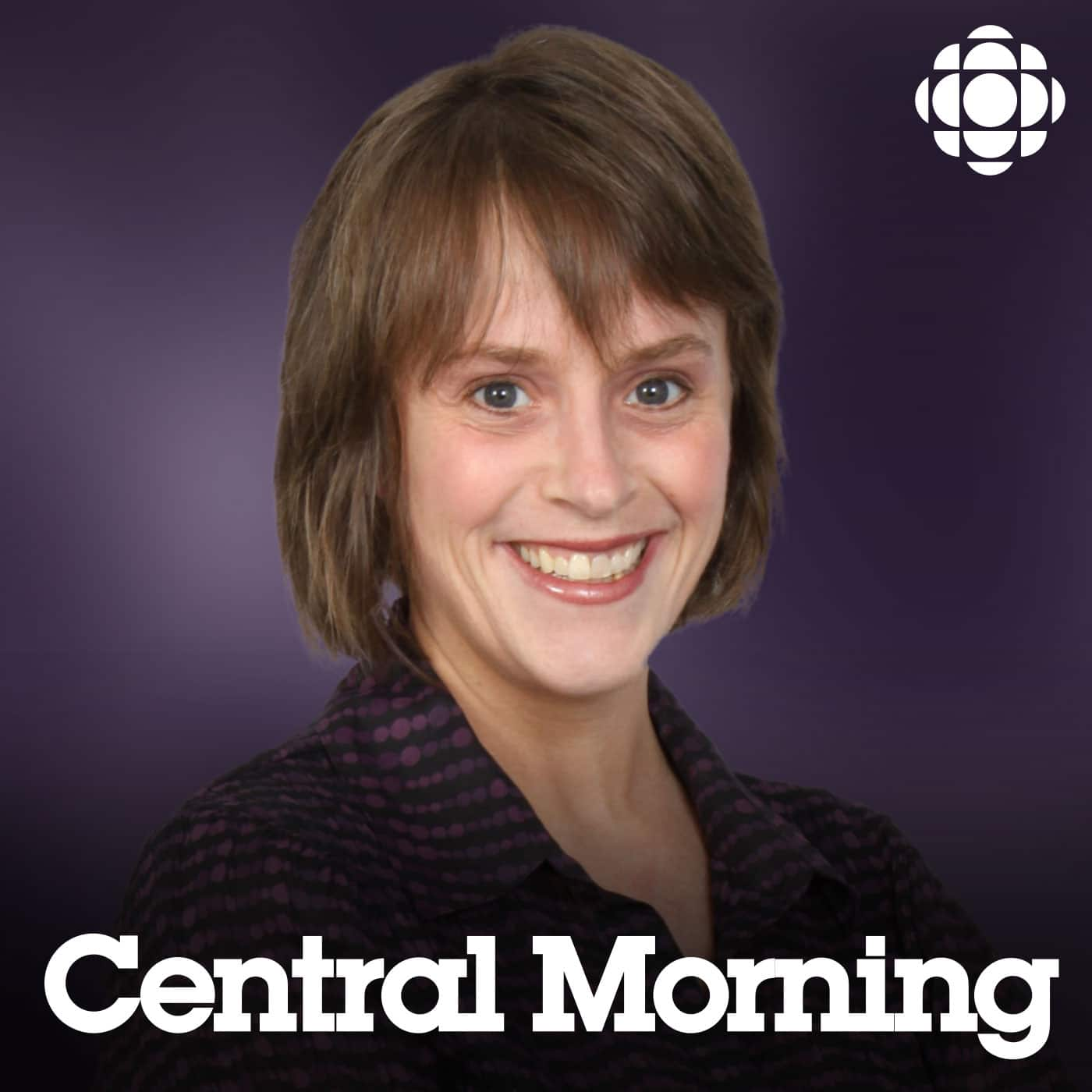 The Central Newfoundland Morning Show from CBC Radio Nfld. and Labrador (Highlights)