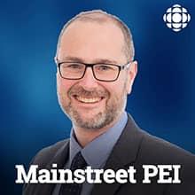 Mainstreet PEI