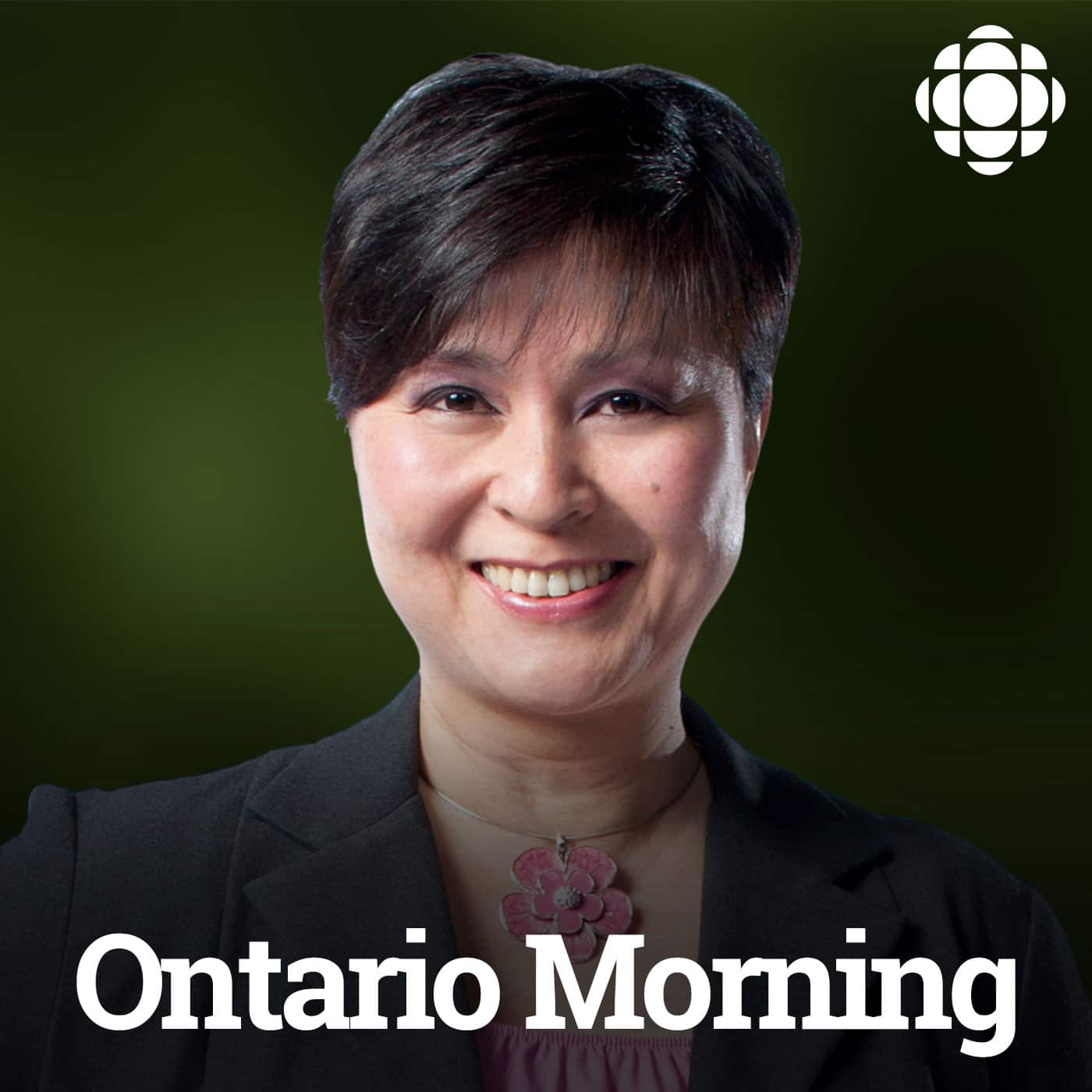 Cbc marketplace food dating app