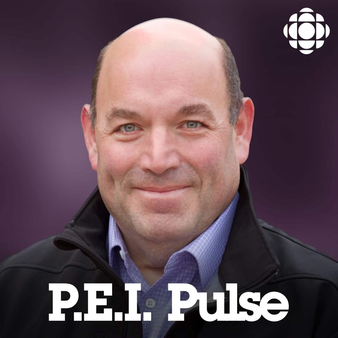 P.E.I. Pulse