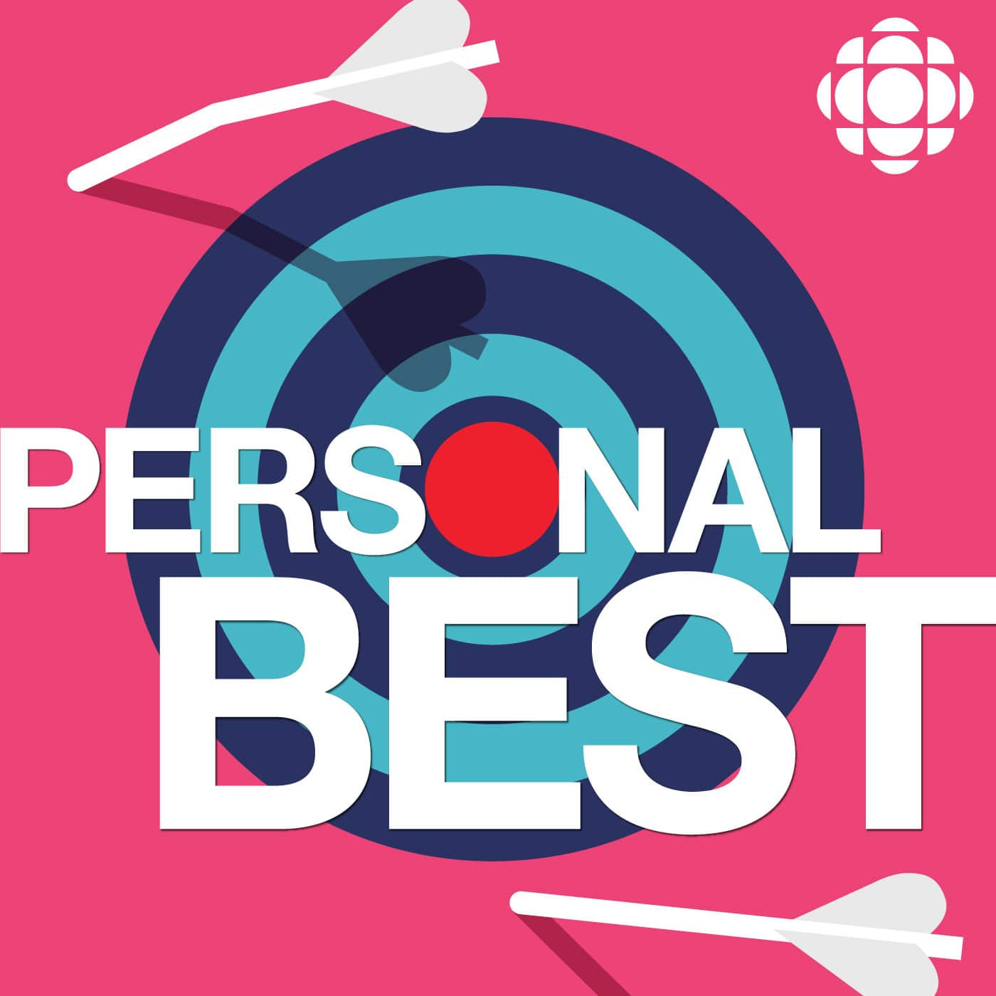 personal podcasts podcast cbc radio comedy listened listen broadcasting personalbest template favorite stories susiej