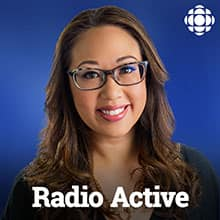 Edmonton: Radio Active
