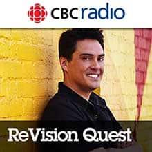 ReVision Quest