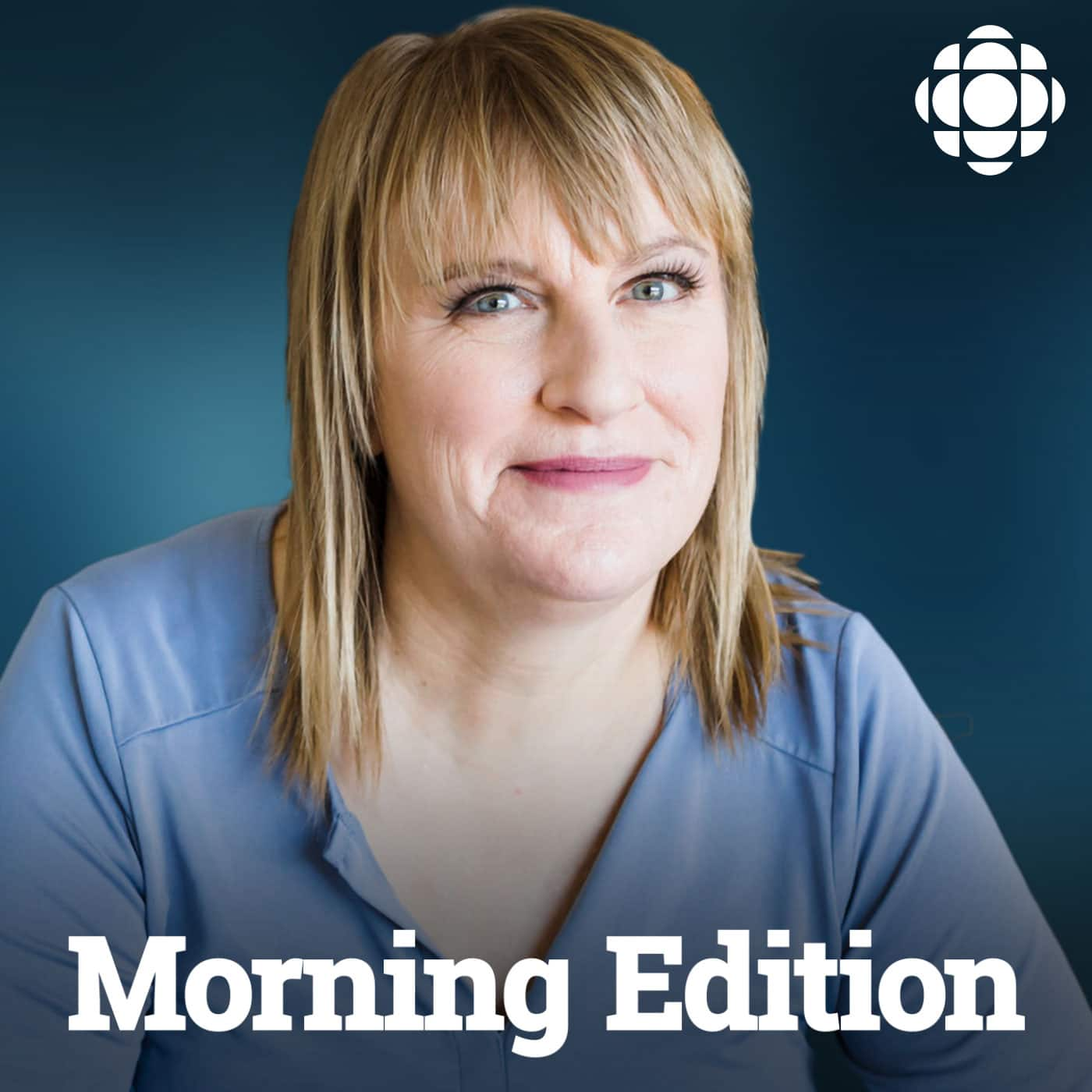 The Morning Edition from CBC Radio Saskatchewan (Highlights)