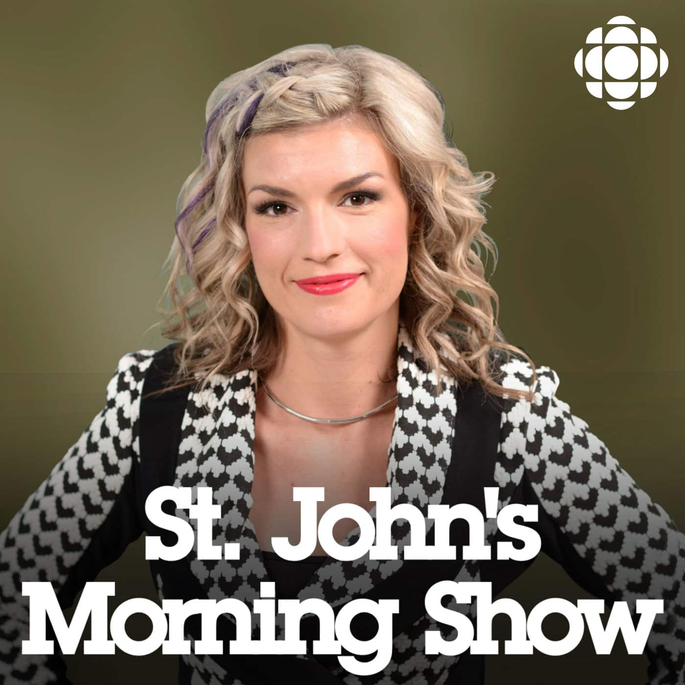 Podcasts | NL: St  John's Morning Show | cbc ca Podcasts