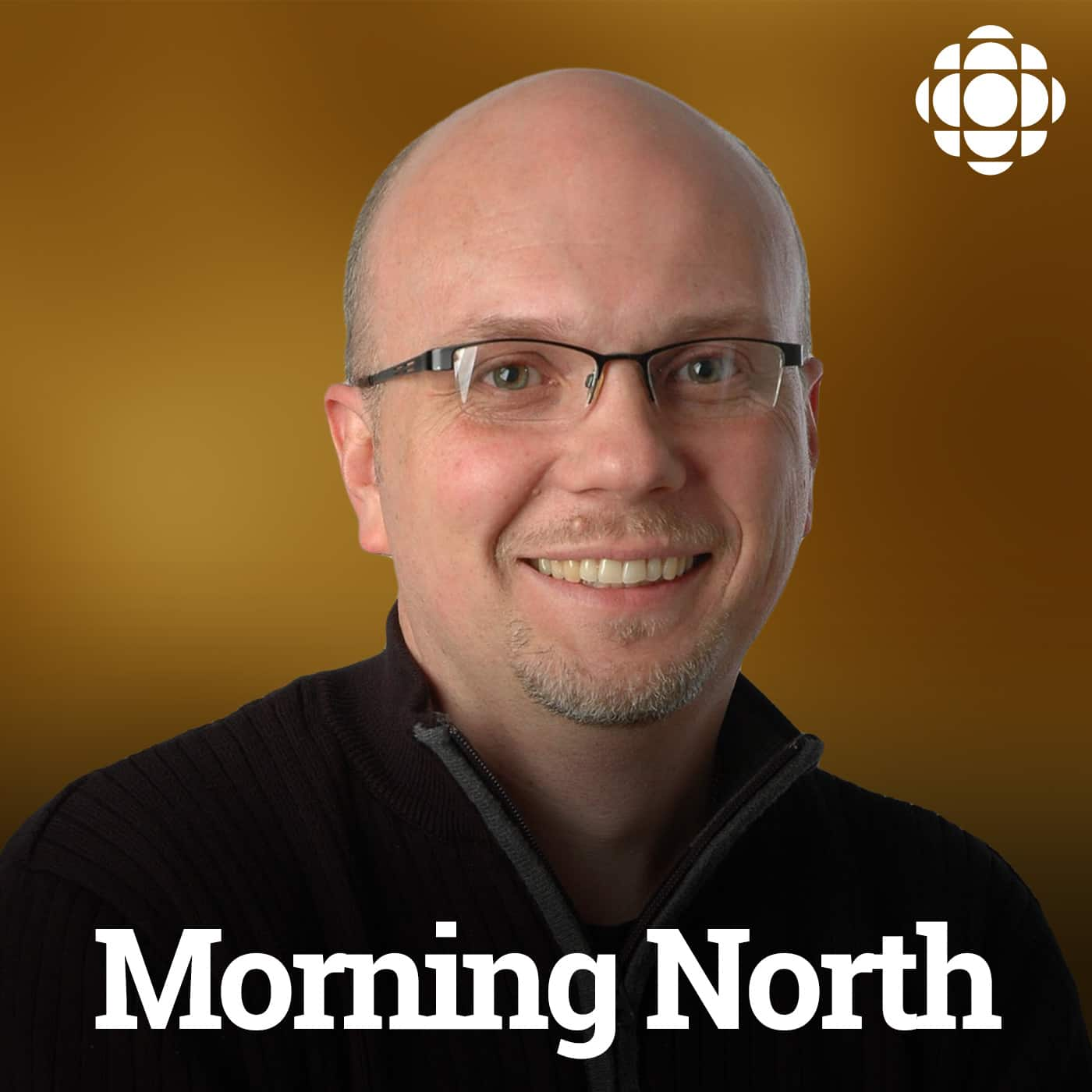 Morning North from CBC Radio Sudbury (Highlights)