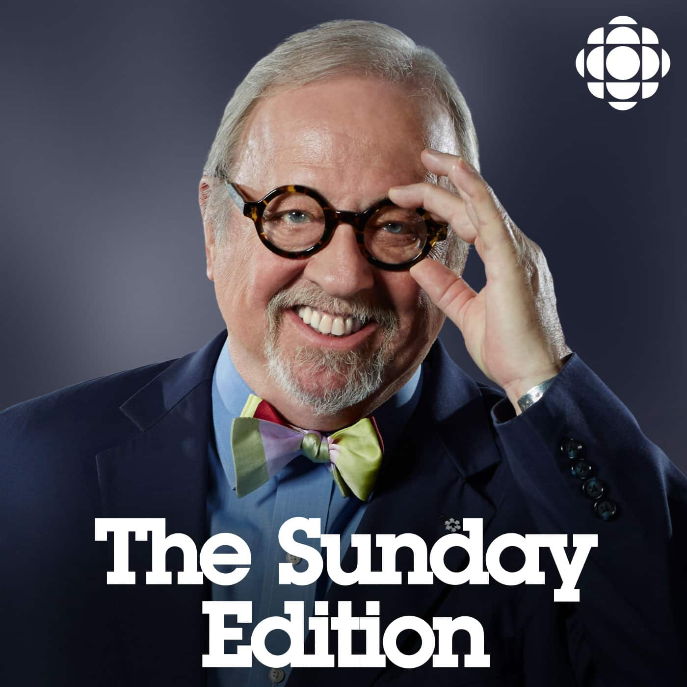 Podcasts | The Best of The Sunday Edition | cbc ca Podcasts | CBC Radio