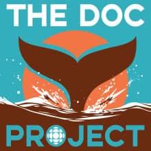 Podcasts | The Doc Project | cbc ca Podcasts | CBC Radio