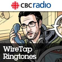 WireTap Ringtones