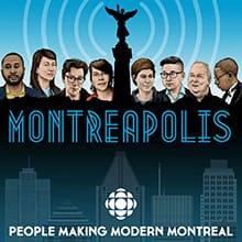 Montreapolis