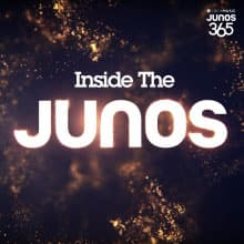 Inside The Junos