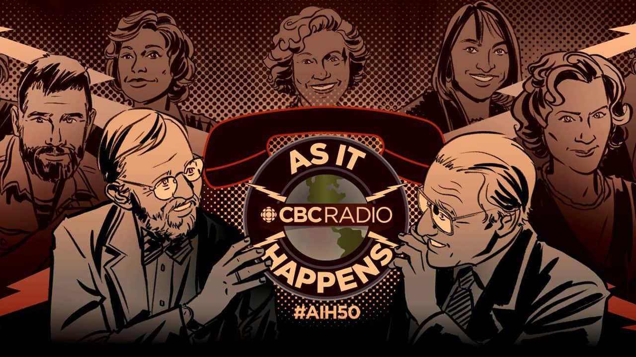 paraziti radio cbc idei