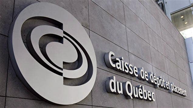 caisse-depot-cdp_.jpg