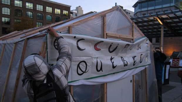 li-occupy-quebec-2.jpg
