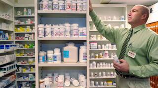 li-pharmacy-620.jpg