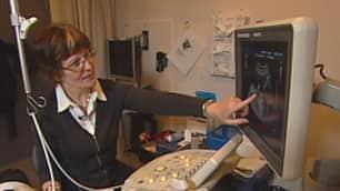 mb-110215-ultrasound-tp.jpg