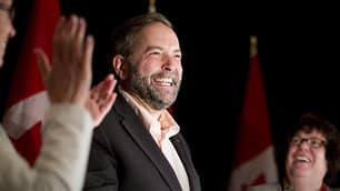hi-mulcair-02388932-852-default.jpg