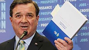 mi-flaherty-budget-300.jpg
