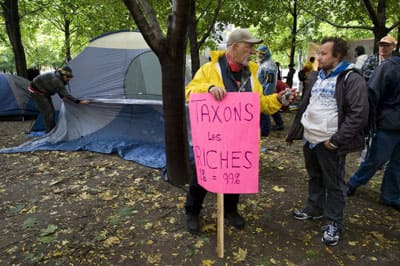 small-occupy-montreal-cp-01.jpg