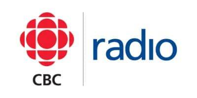 CBC-Radio-logo1.jpg