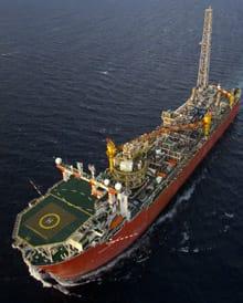 Terra Nova offshore oil platform.jpg