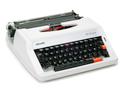 Manual Typewriter.png