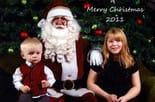 Braeden and Jenna Maloney wth Santa Claus.jpg