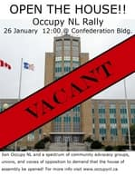 occupy NL pic.jpg