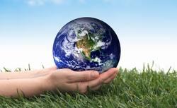 iStock_earthinhand.jpg