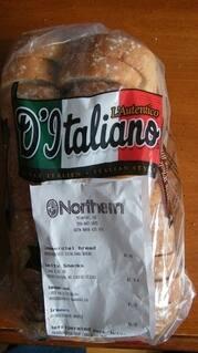 labrador-bread-620.jpg