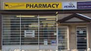 li-downtown-pharmacy-201101.jpg