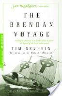 Brendan Voyage.jpg