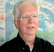 David Philips, Senior Climatologist with Environmant Canada.jpg