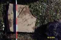 Grave Marker 2.jpg