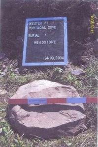 Grave marker.jpg