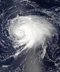 Thumbnail image for Hurricane leslie.jpg