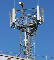 cell-tower-atop-building (CP).jpg